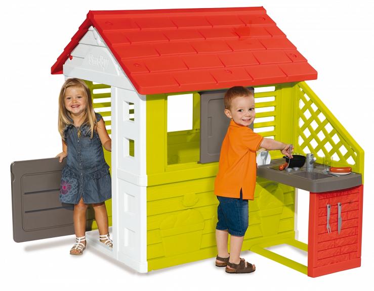 casa-nature-con-cocina-smoby