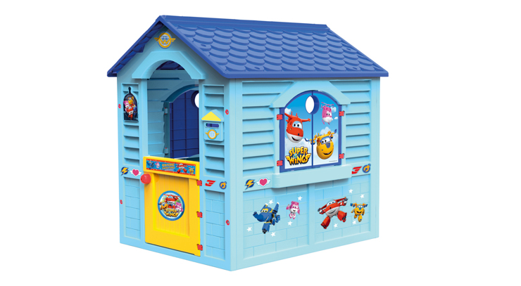casita-de-super-wings-de-chicos