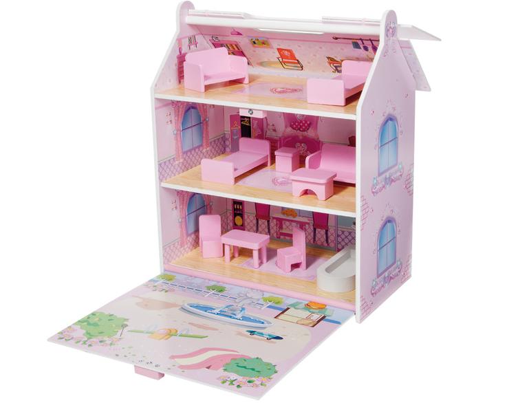 casita-muñecas-10-piezas-miyo