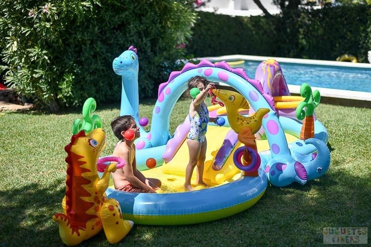 centro-de-juegos-acuatico-dinoland-de-intex-blog-de-juguetes-18