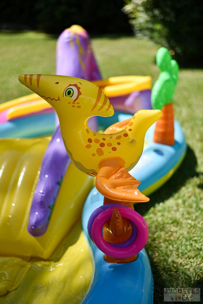 centro-de-juegos-acuatico-dinoland-de-intex-blog-de-juguetes-2