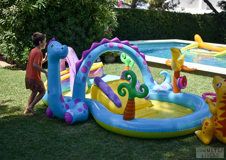 centro-de-juegos-acuatico-dinoland-de-intex-blog-de-juguetes-6