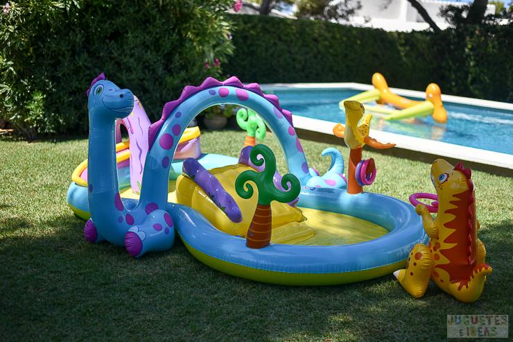 centro-de-juegos-acuatico-dinoland-de-intex-blog-de-juguetes-7