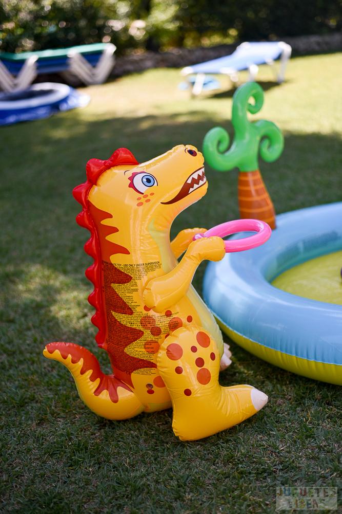 centro-de-juegos-acuatico-dinoland-de-intex-blog-de-juguetes