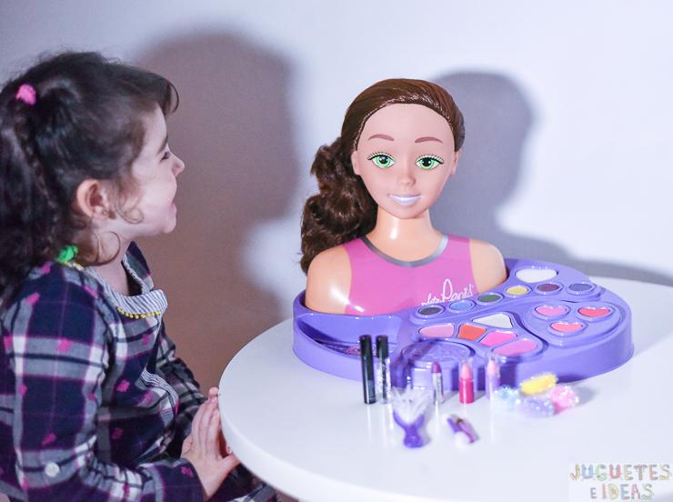 centro-maquillaje-de-la-srta-pepis-de-diset-jugueteseideas-4