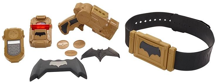 cinturon-superheroe-mattel