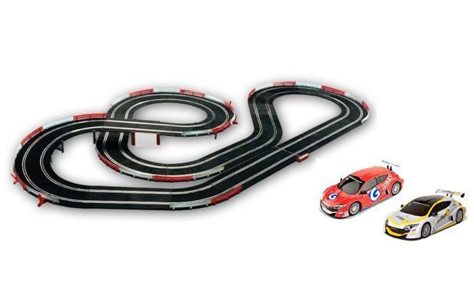 circuito-megane-eurocup-ninco