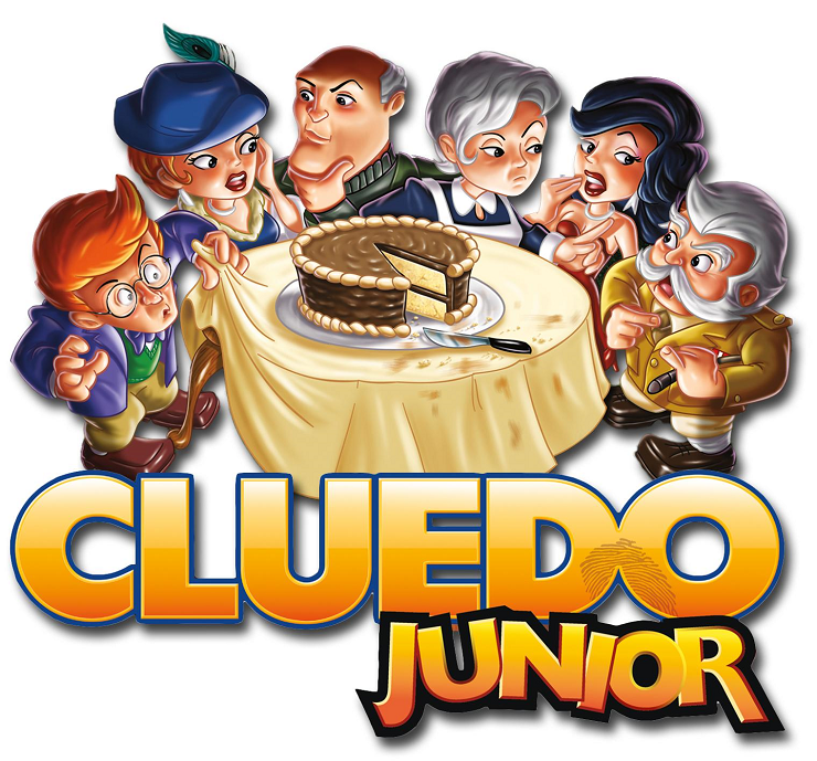 cluedo-junior-hasbro