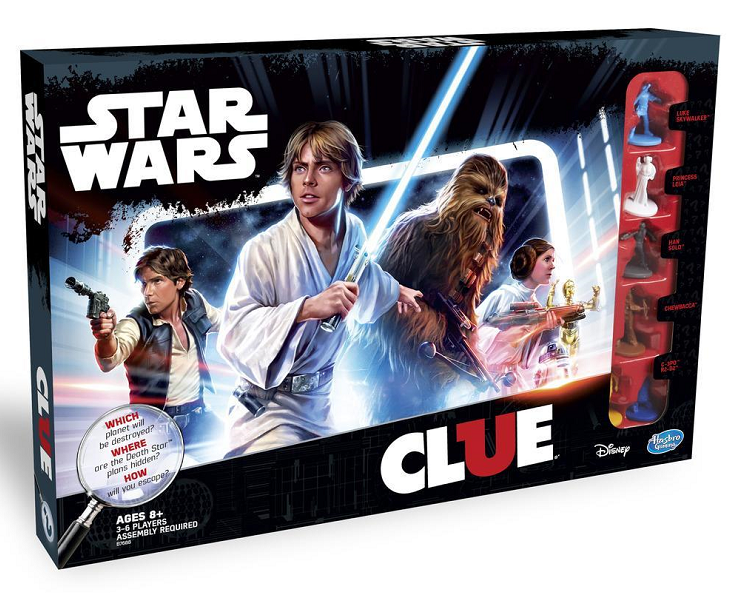cluedo-star-wars-hasbro