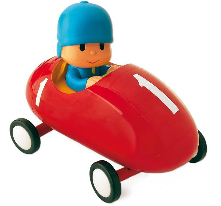coche-de-carreras-pocoyo-bandai