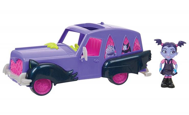 coche-vampirina-bandai