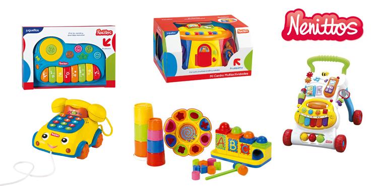 coleccion-nenittos-juguettos