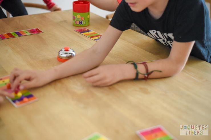 color-line-juegosdemesa-cayro-jugueteseideas-10