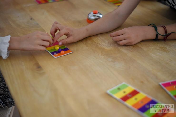 color-line-juegosdemesa-cayro-jugueteseideas-11