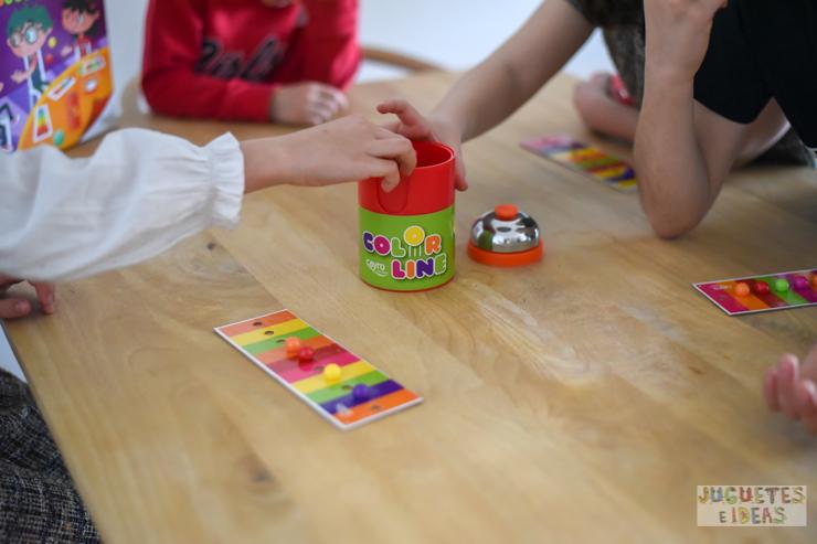 color-line-juegosdemesa-cayro-jugueteseideas-12