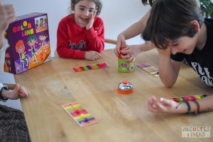 color-line-juegosdemesa-cayro-jugueteseideas-13