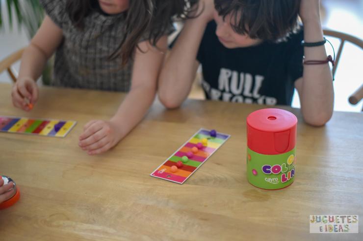 color-line-juegosdemesa-cayro-jugueteseideas-14