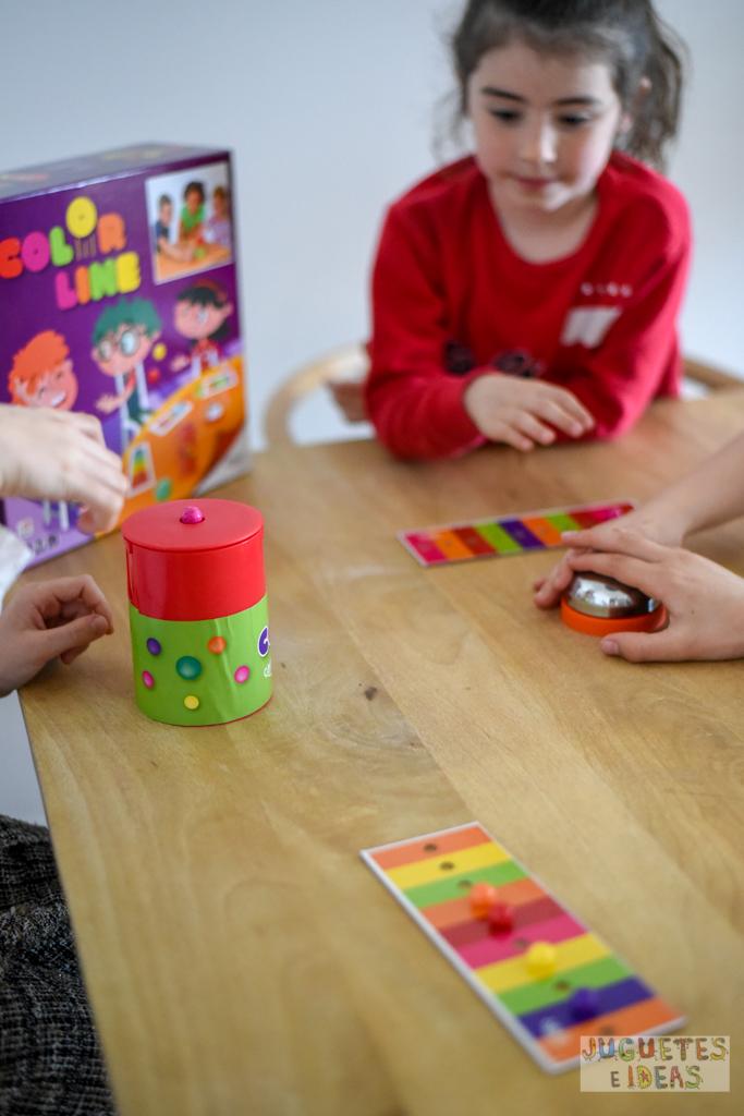 color-line-juegosdemesa-cayro-jugueteseideas-15