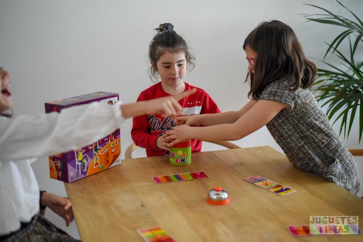 color-line-juegosdemesa-cayro-jugueteseideas-17