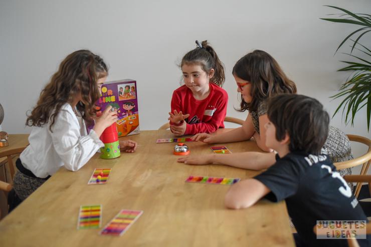 color-line-juegosdemesa-cayro-jugueteseideas-18
