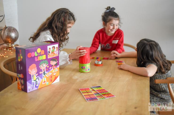 color-line-juegosdemesa-cayro-jugueteseideas-2