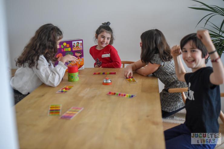 color-line-juegosdemesa-cayro-jugueteseideas-20