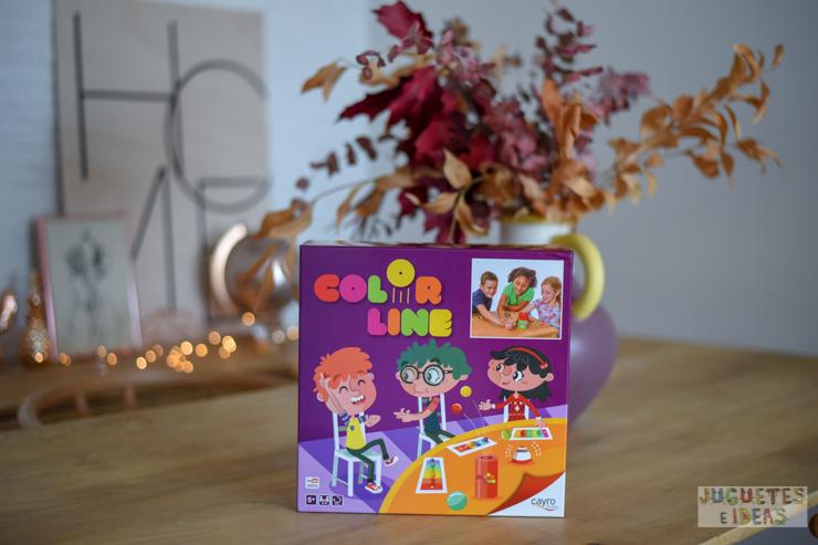 color-line-juegosdemesa-cayro-jugueteseideas-22