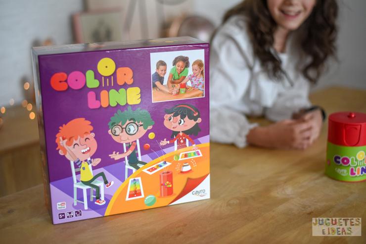 color-line-juegosdemesa-cayro-jugueteseideas-3