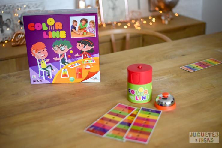 color-line-juegosdemesa-cayro-jugueteseideas-4