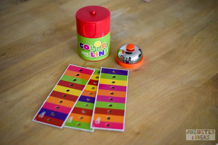 color-line-juegosdemesa-cayro-jugueteseideas-5