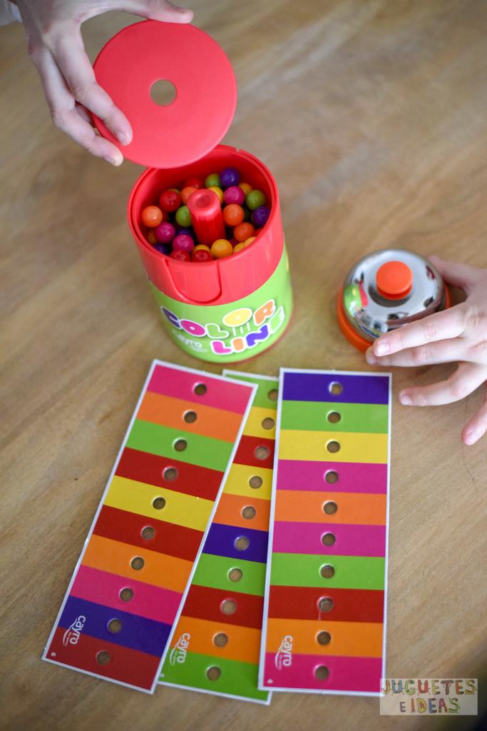 color-line-juegosdemesa-cayro-jugueteseideas-6