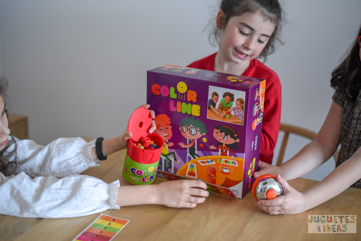 color-line-juegosdemesa-cayro-jugueteseideas-7