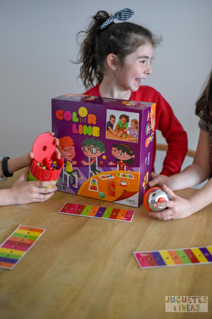 color-line-juegosdemesa-cayro-jugueteseideas-8