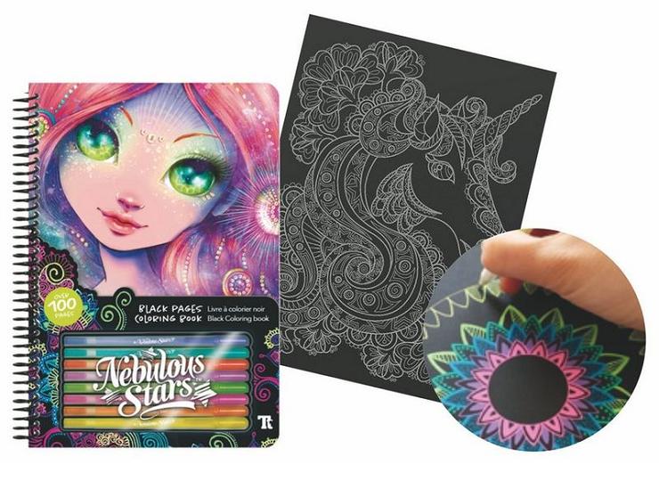coloring-book-coralia-nebulous-stars