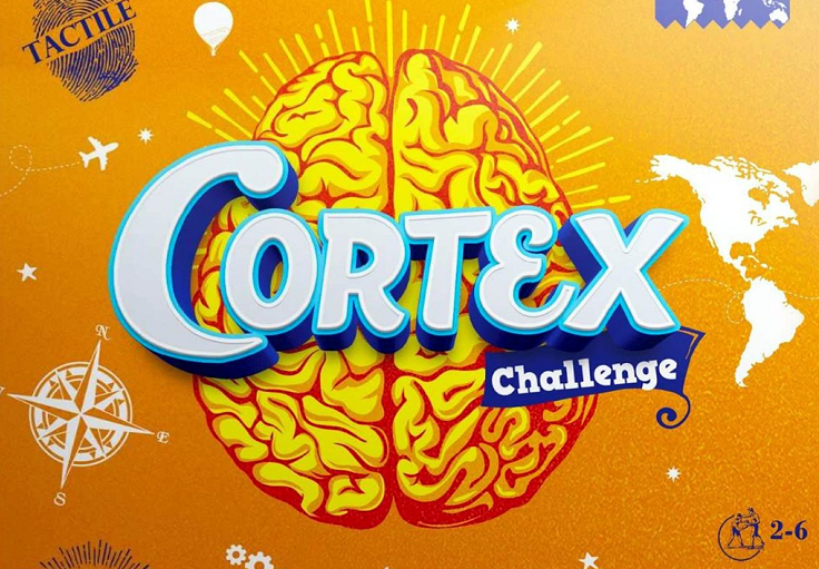 cortex-challenge-asmodee