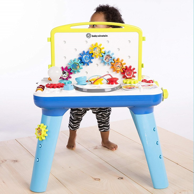 curiosity-table-activity-station-baby-einstein