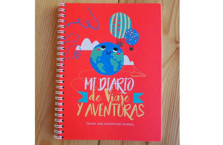diario-de-viaje-y-aventuras-triphood
