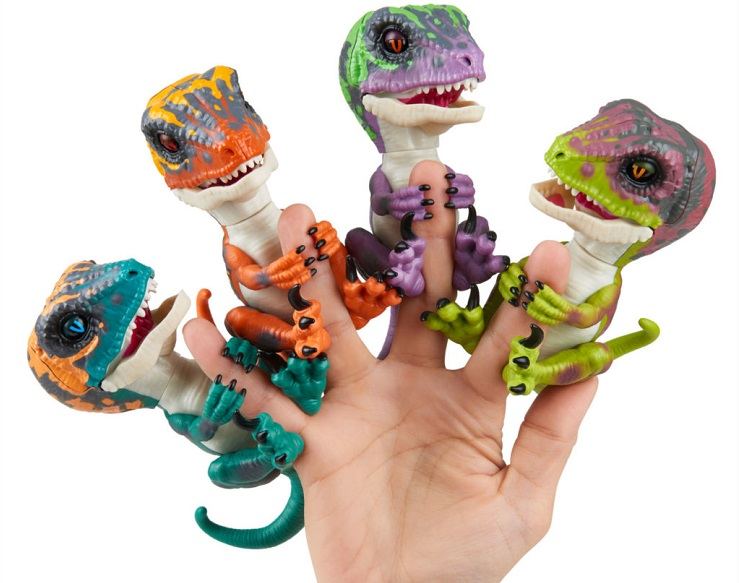 dinobaby-fingerlings