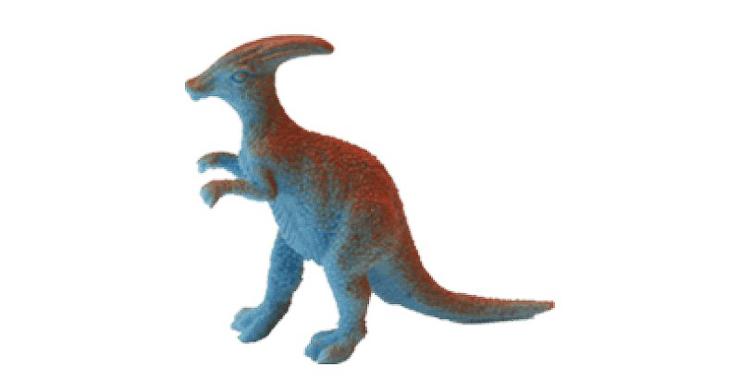 dinoeggs-los-nuevos-huevos-de-dinosaurio-Science4you-Jugueteseideas-3