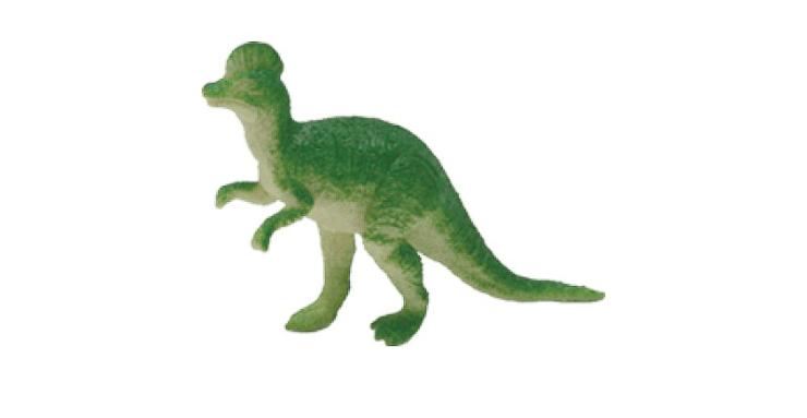 dinoeggs-los-nuevos-huevos-de-dinosaurio-Science4you-Jugueteseideas-4