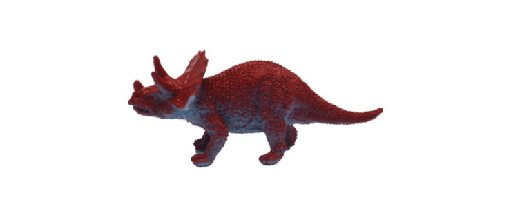 dinoeggs-los-nuevos-huevos-de-dinosaurio-Science4you-Jugueteseideas-5