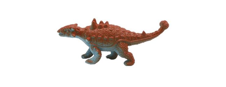 dinoeggs-los-nuevos-huevos-de-dinosaurio-Science4you-Jugueteseideas-6