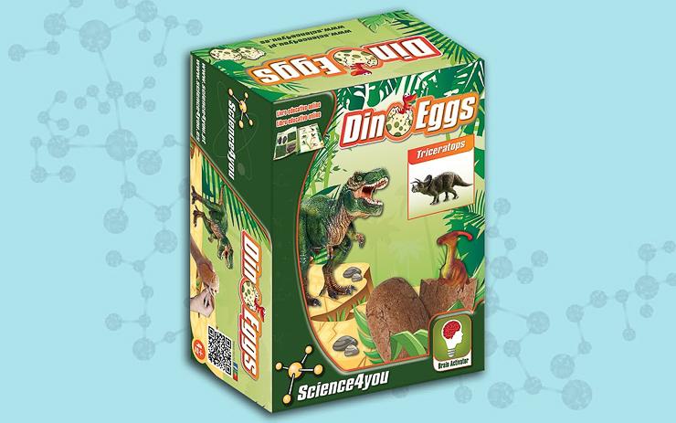 dinoeggs-los-nuevos-huevos-de-dinosaurio-Science4you-Jugueteseideas