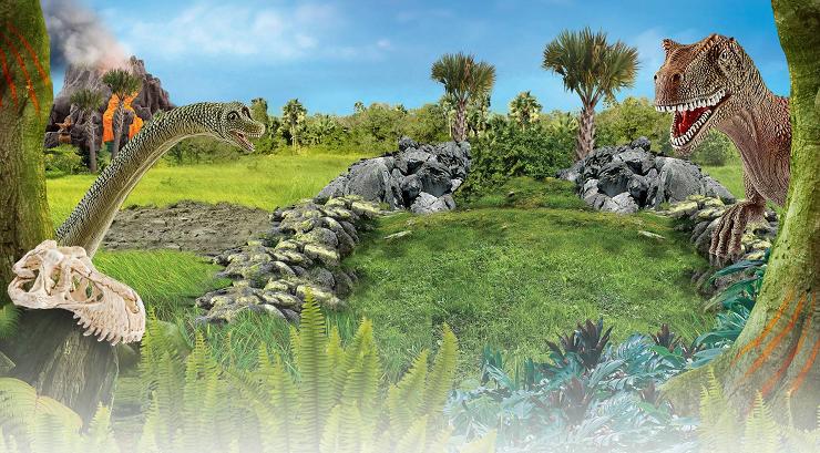 dinosaurios-schleich