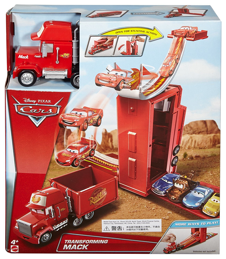 disney-cars-3-mack-supercamión