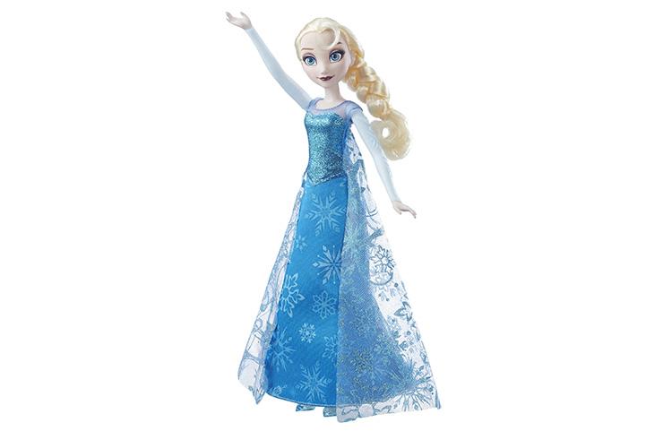 disney-frozen-elsa-canta-y-brilla-1