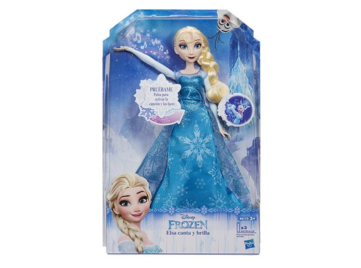 disney-frozen-elsa-canta-y-brilla1
