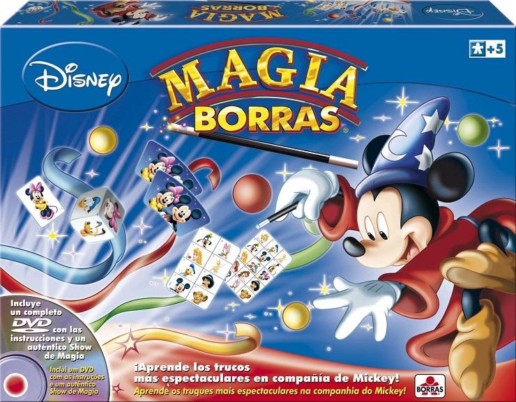 disney-magic-dvd-magia-borras