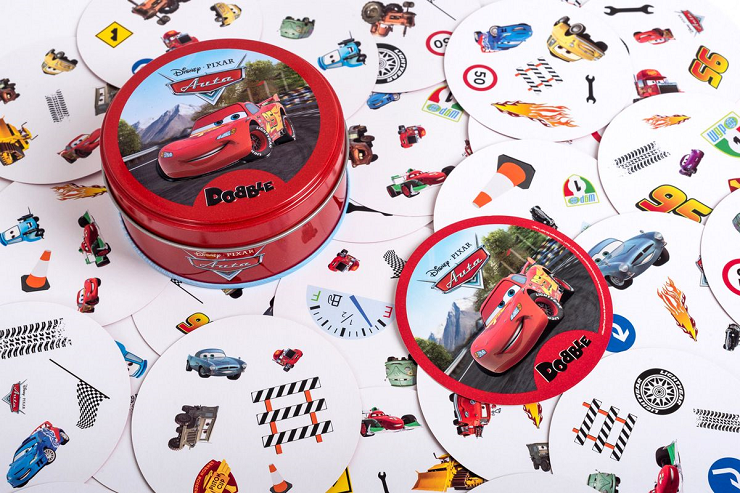 dobble-cars-cartas