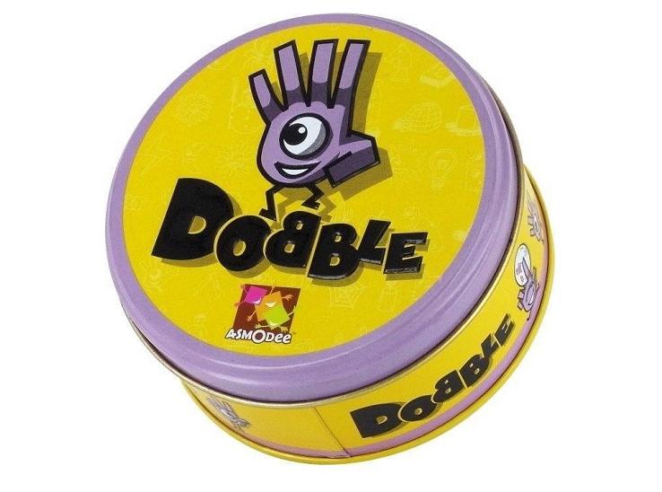 dobble-original